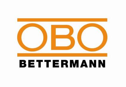 Молниезащита obo bettermann