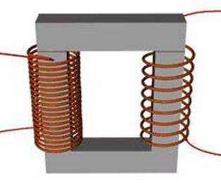 Как определить обмотку трансформатора