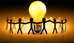 Как экономить электроэнергию: основные шаги, которые необходимо выполнить для экономии