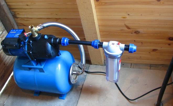 Водяной станции подключение электричества проект электроснабжение ресторана