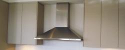 Подключение холодильника к электросети