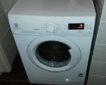 Правильное подключение стиральной машины к электричеству