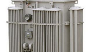 Силовой трансформатор: устройство и его виды