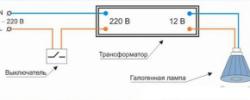 Как сделать тороидальный трансформатор своими руками