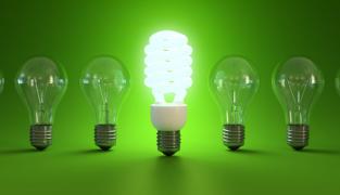 Энергосберегающие лампы для экономии электроэнергии: экономия или нет?