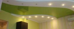 Штробление стен под проводку: детальная и пошаговая инструкция