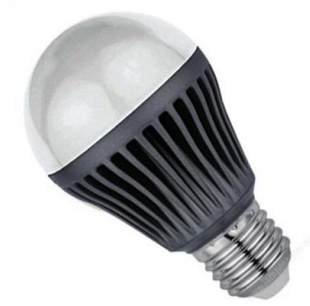 Светодиодная лампа для диммера