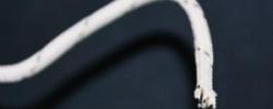 Маркировка проводов и кабелей: особенности и расшифровка