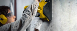 Проводка под гипсокартоном: как выполнить правильный монтаж
