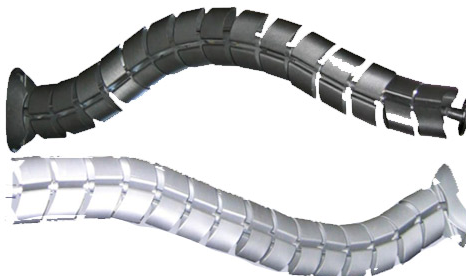 шнур для проводов