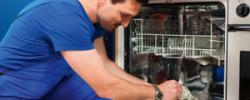 Что делать если холодильник не выключается?