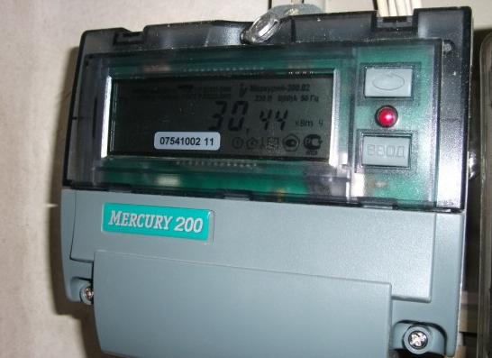 Электрический нагреватель для отопления дома