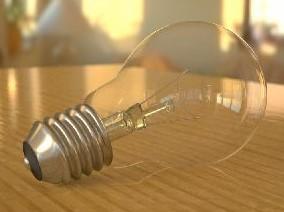 лампы накаливания для аквариума