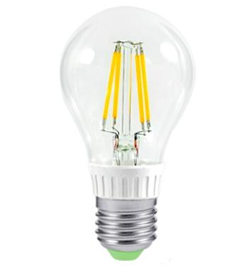 Filament LED конструкция