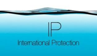 Что такое защита IP?