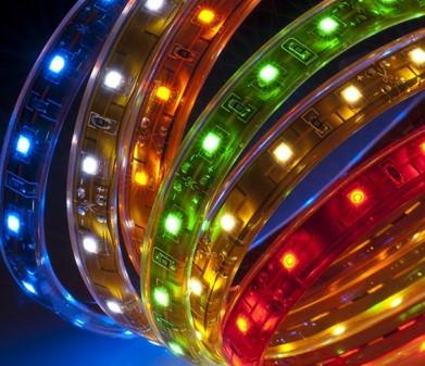 Как выбрать светодиодную ленту стоимость