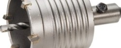 НШВИ наконечник для обжатия проводов