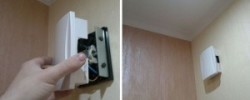 Как выполнить подключение домашнего кинотеатра к телевизору
