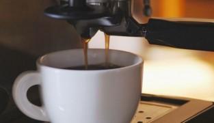 Основные поломки кофемашин