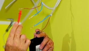 Прозвонка кабеля своими руками