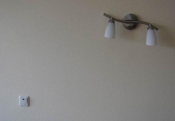 бра с выключателем