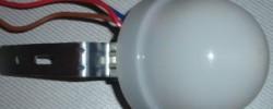 Как сделать расчет освещения в теплице