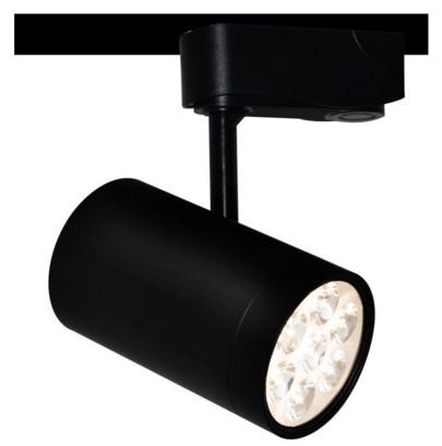 техническое освещение дачного участка