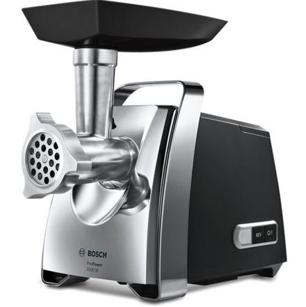 Bosch MWF 67440