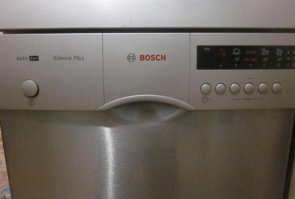 Bosch SPV 53х90