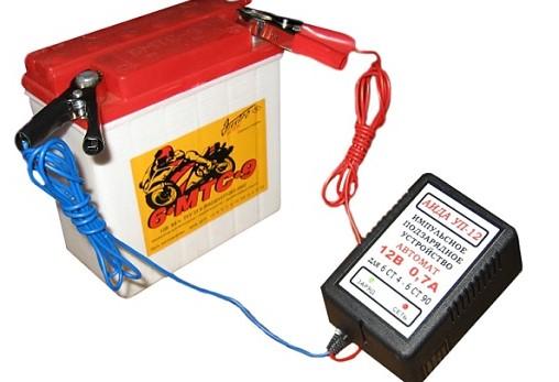 Как зарядить батарейки в домашних условиях