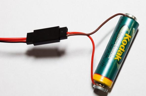 Заряжать аккумулятор домашних условиях 904