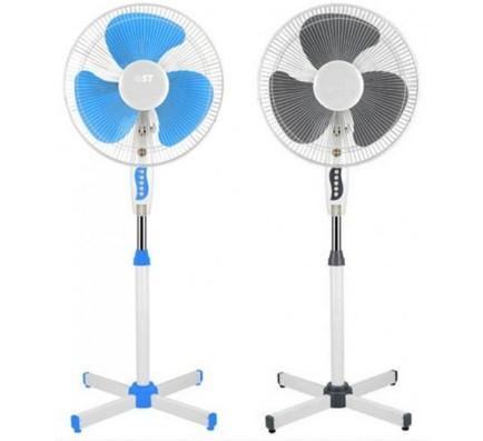 Модели напольных вентиляторов