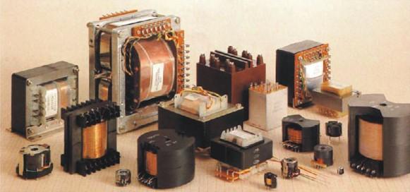 Разновидности трансформаторов