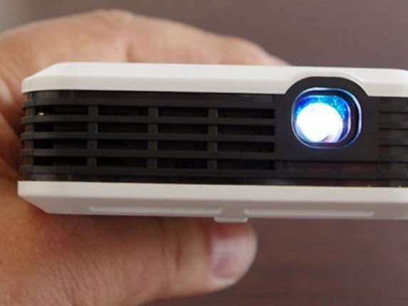 проекторы для мобильного из китая