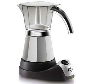 Delonghi EMK 9 Alicia