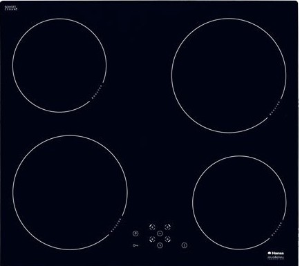 Hansa Plug&Play II (BHI67303)