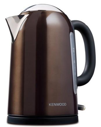 Kenwood SJM-118