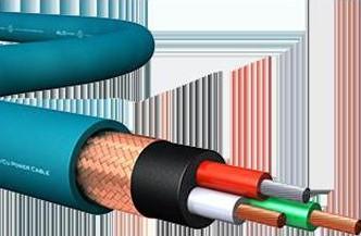 программы для расчета сечения кабеля по длине, мощности и току