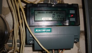 Счетчики меркурий: виды, характеристики, особенности