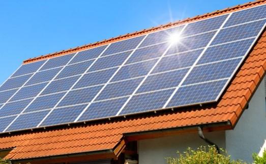 Окупаются ли солнечные батареи в частном доме