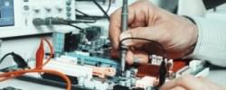 4 и 5 группа допуска по электробезопасности