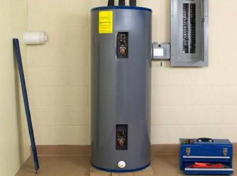 Лучшие производители водонагревателей