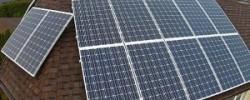 Лучшие производители вакуумированных солнечных коллекторов