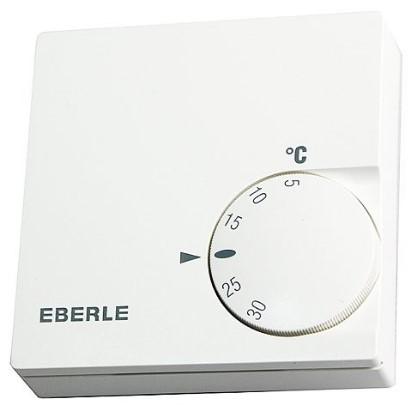 Регулятор температуры на обогревателе