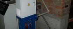 Выбор лучшего электрического конвектора