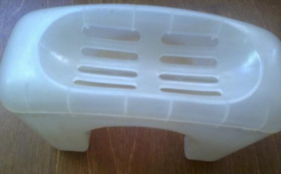 Увлажнитель воздуха на обогревателе