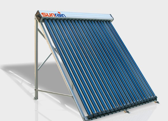 Sunrain Solar Energy Co продукция