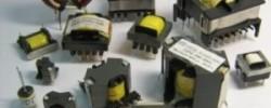 Что такое сухие трансформаторы?