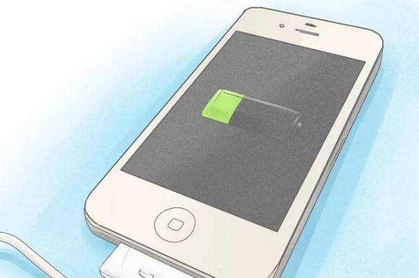 Как сохранить батарею мобильного телефона