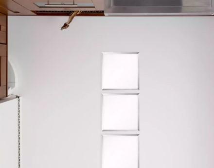 Светодиодная панель Kreonix